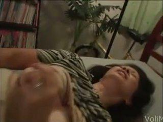 Mama & sūnus seksualinis indulgence (volimeee.us)