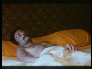 Possessions 1977 with Brigitte Lahaie, Porn de
