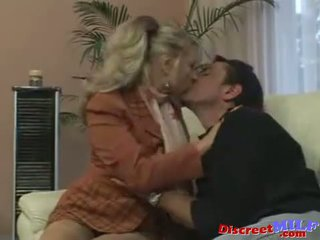 euro action, rated granny, watch milfs channel