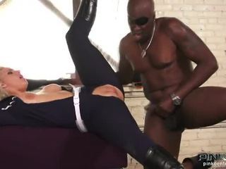 best big, big dick, new blowjob fun