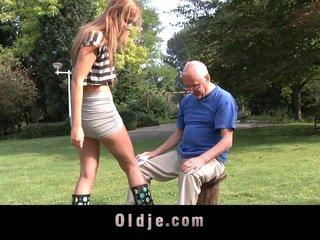 στοματικό σεξ, εφηβική ηλικία, θέση 69