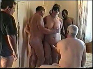 סקס עבד זיון meat: חופשי אמא שאני אוהב לדפוק פורנו וידאו