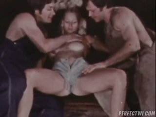 sexe hardcore, anal, fille solo