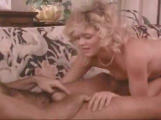 Ten সামান্য maidens (1985)