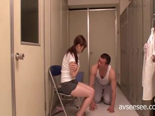 japanese, doggystyle, blowjob