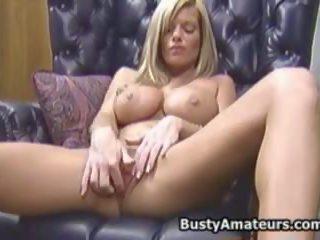 Busty tera jerkoff ji kočička, volný busty amateurs kanál porno video