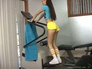 Long videosz movie around däli whores amai liu, krystal steal, linete