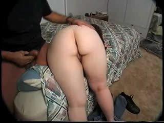 big boobs, bbw, anal