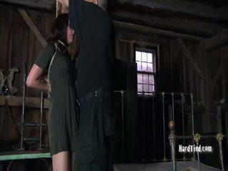 Ich liebe having sex mit groß mädchen