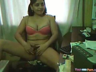 125 Video 25