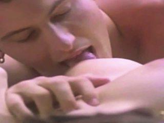 sariwa milfs, hd porn pinakamabuti, malaki cougars kalidad