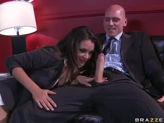 watch hardcore sex quality, ideal big dicks quality, blowjob