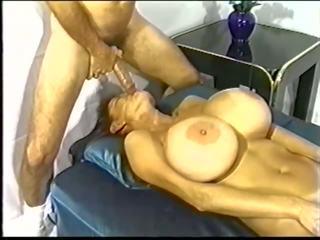 grandi tette, annata, hd porno
