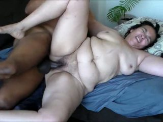 jatuh tempo, anal, hd porn