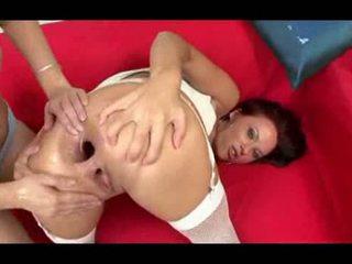 porn quality, big, tits