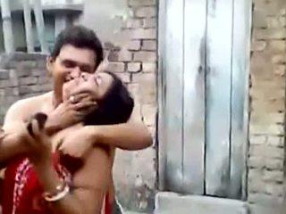 indian, non nude, amateur