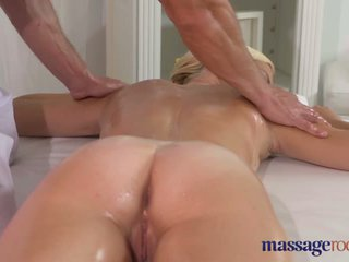 sensual, sex, innocent