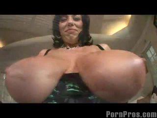 hardcore sex, duże cycki, porn z dużymi piersiami