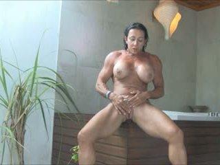 big boobs, milfs, kameros