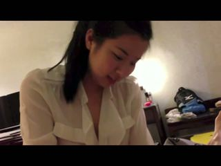 China matang 1: percuma milf hd lucah video 26