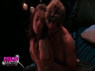 cel mai bun hardcore sex, hardcore sex fuking fierbinte, hardcore vids hd porno
