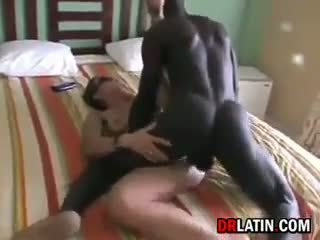 brunette, orale seks, vaginale sex