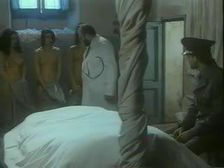 色情, 意大利人, anita