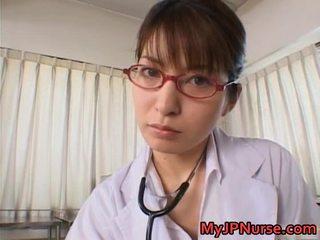 Smut mov krankenschwester jung süß