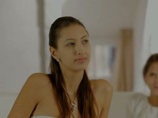 Nubile Films A Lovers Touch