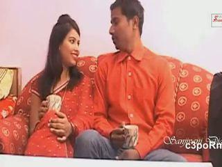 aktorė, indijos, desi