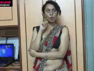 Sahiwal nauczycielka sahiwal seks edukacja