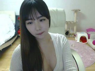 Warga Korea
