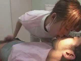 japonijos, gydytojas, piktnaudžiavimas
