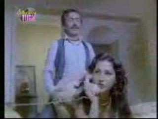 Turkish aydemir