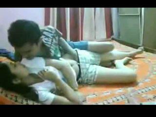 India paar desi seks scanda
