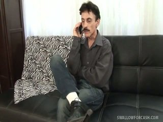 morena, hardcore sexo, trabalho do sopro