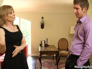 tits, hardcore sexo, nice ass
