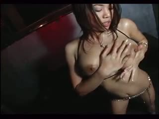 japanese, striptease, softcore