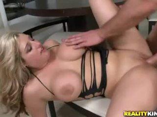 tươi dưa, nhất ngực lớn nóng, lớn ngôi sao khiêu dâm