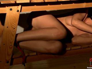 hardcore sex, porno amateur, azotaina