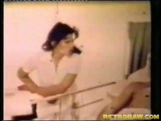 Seks / persetubuhan yang doktor retro