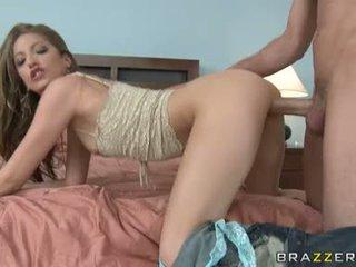 hardcore sex, blowjobs, bērns