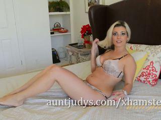 Alana luv là một nóng mới york mẹ tôi đã muốn fuck, miễn phí độ nét cao khiêu dâm f6