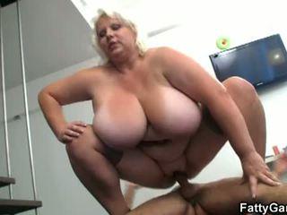 groot, tieten, nice ass
