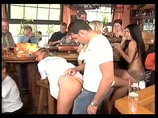 Drehschluss: gratis milf porno video c7