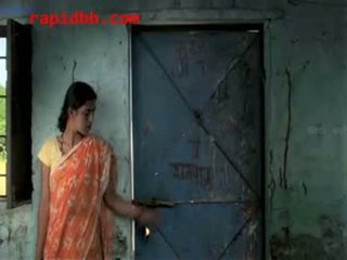 Fshat vajzë e abuzuar nga richman