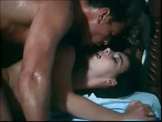 Tarzan 2 retró porn