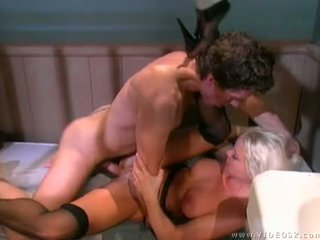 Silvia saint - ace 在 该 hole
