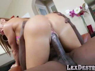 hottest blowjob, facial fun, any big cock hot