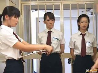 アジアのポルノ, anal oriental girls, oriental fuck vid